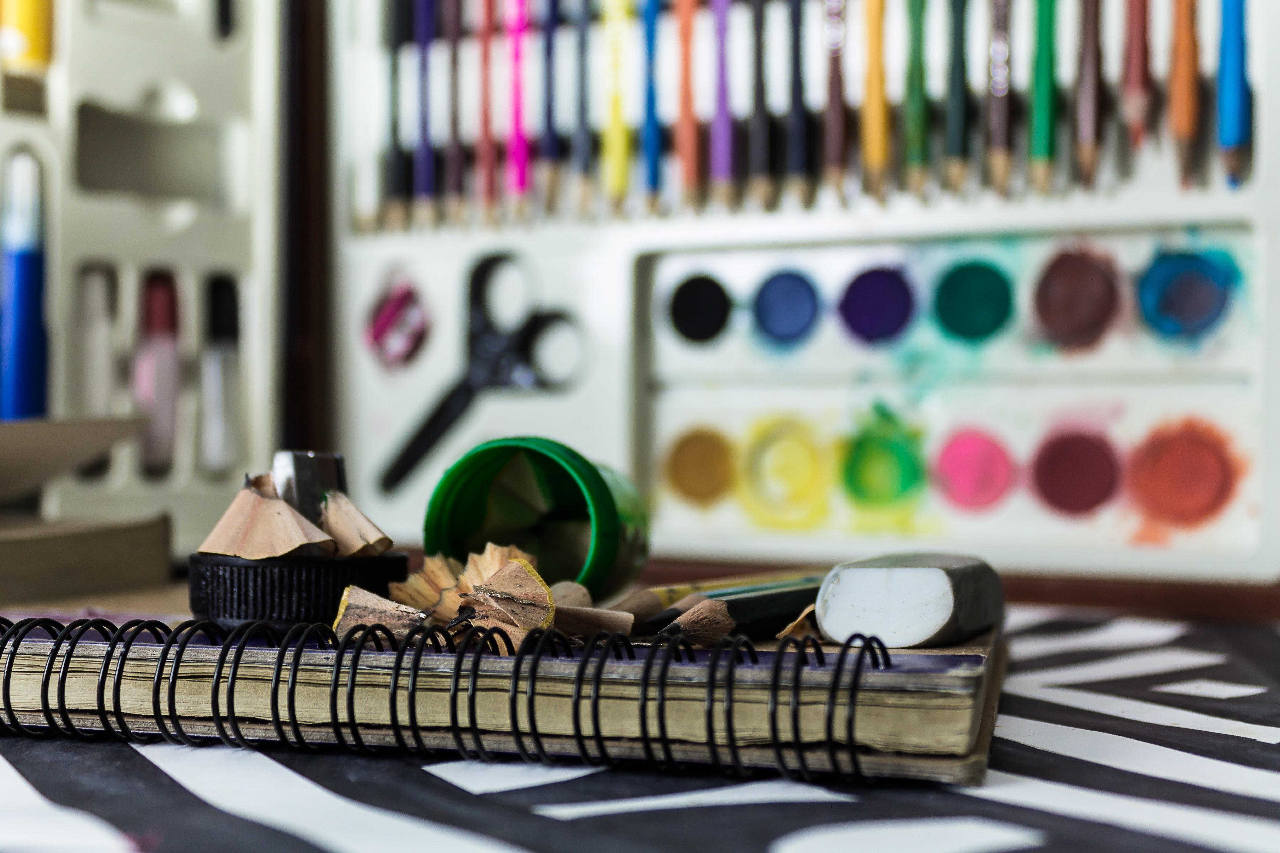 Oficlub venta de art culos de papeler a oficina for Articulos de oficina y papeleria